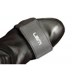 Protector de calzado LW313N