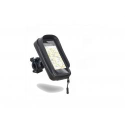 Soporte GPS Smartphone X0SG70H