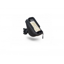 Soporte GPS Smartphone X0SG75H