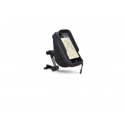Soporte GPS Smartphone X0SG75M