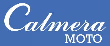 Calmera